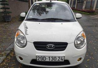 Cần bán Kia Morning đời 2014, xe nhập giá 132 triệu tại Hà Nội