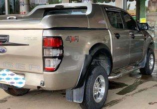 Bán Ford Ranger sản xuất năm 2015 xe gia đình giá 443 triệu tại Đồng Nai