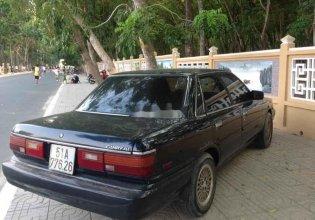 Bán Toyota Camry sản xuất 1988, nhập khẩu giá 75 triệu tại Tây Ninh