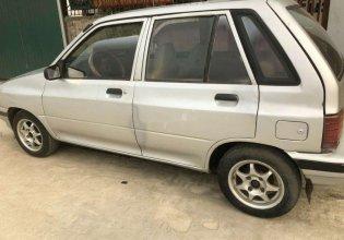 Cần bán gấp Kia CD5 2004, màu bạc, nhập khẩu nguyên chiếc giá 49 triệu tại Hà Nội