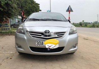 Cần bán Toyota Vios năm sản xuất 2013 giá 335 triệu tại Hà Nội