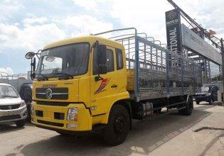 Bán ô tô xe tải 8 tấn thùng 9m5 đời 2019, nhập khẩu chính hãng, 250tr giá Giá thỏa thuận tại Bình Dương