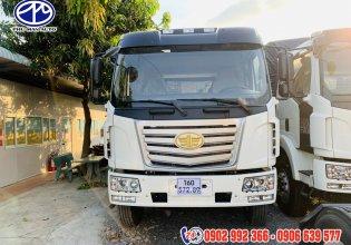 Đánh giá xe tải 7 tấn thùng siêu dài 10 mét - bán xe tải 8 tấn trả góp  giá 990 triệu tại Bình Dương