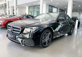 Bán Mercedes E300 AMG 2020 siêu lướt, chính chủ, biển đẹp, giá tốt giá 2 tỷ 889 tr tại Hà Nội
