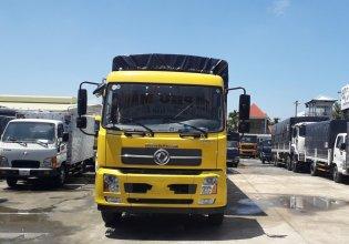 Giá xe tải Dongfeng Hoàng Huy B180 8 tấn 2020 giá 350 triệu tại Tp.HCM