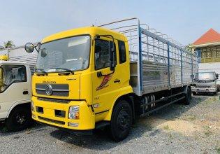Xe tải Dongfeng Hoàng Huy 8 tấn B180 thùng dài 9m5 giá 350 triệu tại Tp.HCM
