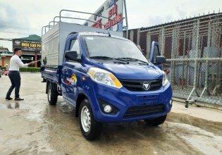 Xe tải Foton 900kg - máy 1.5L công nghệ Nhật  giá Giá thỏa thuận tại Bình Dương