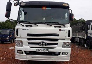 Cần bán xe tải 4 chân đời 2016 ga cơ, thùng xăng dầu giá rẻ có hỗ trợ trả góp toàn quốc giá 1 tỷ 900 tr tại Tp.HCM
