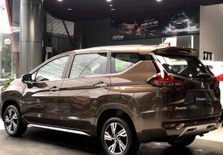 Mitsubishi Xpander. Giá lăn bánh tháng 6 cực hấp dẫn giá 630 triệu tại Nghệ An