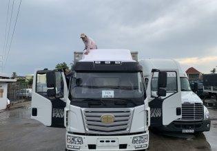 Xe tải 7 tấn 25 thùng 9.7 mét, thùng kín chở ba lếch giá 950 triệu tại Bình Dương