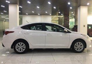 Bán ô tô Hyundai Accent đời 2020, giá giảm ưu đãi thuế giảm khủng giá 418 triệu tại Đà Nẵng