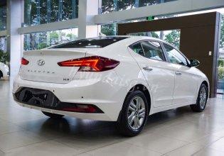 Bán Hyundai Elantra đời 2020, giảm thuế mạnh, ưu đãi lớn giá 559 triệu tại Đà Nẵng