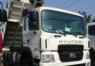 Bán ô tô Hyundai Ben HD270-15T đời 2020, màu trắng, nhập khẩu Hàn Quốc giá 2 tỷ 179 tr tại Đồng Tháp