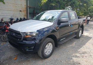 Ranger XLS AT 2020 đủ màu giao ngay giá 650 triệu tại Tiền Giang