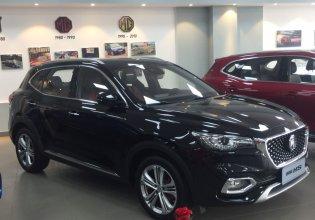 Bán xe MG HS 2.0T AWD Trophy giá 999 triệu tại Hà Nội