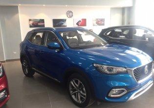 MG HS 1.5T 2WD Sport giá 788 triệu tại Hà Nội