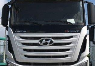 Bán Hyundai đầu kéo Xcient đời 2020, màu trắng, giao ngay giá rẻ giá 1 tỷ 899 tr tại Đắk Lắk