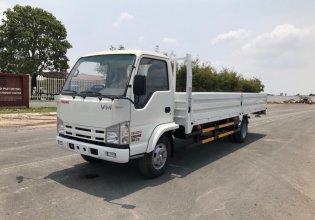 Bán xe tải VM 1T9, động cơ Isuzu chính hãng thùng dài 6m2 giá 538 triệu tại Bình Dương