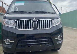 Xe tải Van Dongben X30 5 chỗ, tải trọng 700kg, đời 2020 giá 255 triệu tại Tp.HCM