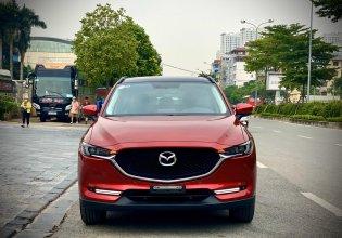 Bán ô tô Mazda CX 5 2.0 đời 2019, màu đỏ, 828 triệu giá 828 triệu tại Hà Nội