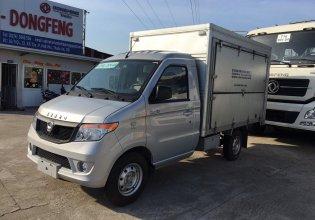 Đại lý bán xe tải Kenbo dưới 1 tấn gía tốt tại Bình Dương giá 215 triệu tại Bình Dương