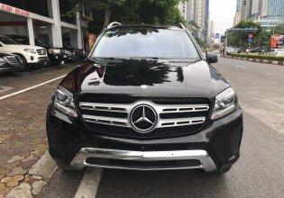 Xe Mercedes 400 4matic đời 2016, màu đen, nhập khẩu, số tự động giá 3 tỷ 250 tr tại Hà Nội