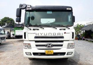 cần bán 2 chiếc đầu kéo hyundai hd1000 xe zin toàn tập giá tốt tphcm giá 1 tỷ 440 tr tại Tp.HCM