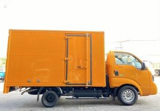 Xe tải Hàn Quốc K200 giá tốt nhất giá 342 triệu tại Hà Nội
