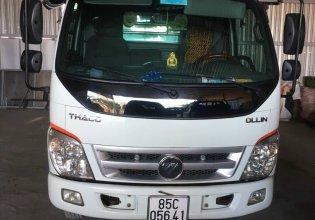 Bán xe THACO OLLIN 500B 201,7 bản đủ kính điện gương đôi, xe rất mới giá 305 triệu tại Hải Dương