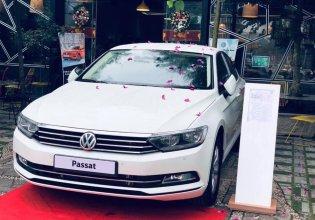 Volkswagen Passat nhập khẩu nguyên chiếc từ Đức - Tinh hoa công nghệ Đức- ưu  đãi lớn lên đến 200 triệu giá 1 tỷ 480 tr tại Quảng Ninh