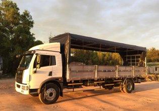 Xe tải 8 tấn thùng dài giá rẻ , xe tải faw 8-9 tấn thùng dài 8m2 giá rẻ 2020 tại Bình Dương giá 750 triệu tại Đồng Nai