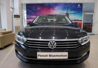 Volkswagen Passat BM High đẳng cấp doanh nhân - Sang trọng an toàn- Sedan Đức nhập khẩu nguyên chiếc  giá 1 tỷ 480 tr tại Quảng Ninh