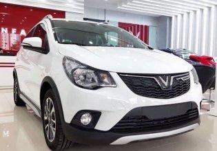 Bán xe VinFast Fadil 2021, giá bán chỉ từ 382.5tr giao sớm giá 382 triệu tại Hà Nội