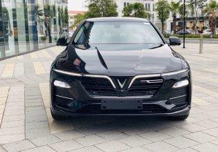 Bán xe VinFast Lux A2.0 đời 2021. Đủ màu, giao ngay giá 882 triệu tại Hà Nội