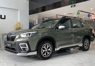 Subaru Forester - Ưu đãi khủng - Giao ngay giá 969 triệu tại Tp.HCM