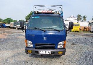 cần bán xe tải hyundai N250sl đời 2019 xe cũ như mới có trả góp/TPHCM giá 475 triệu tại Tp.HCM