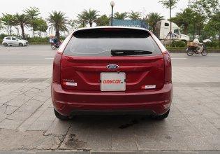 Gia đình cần bán Ford Focus 1.8AT 2011 biển số HN giá 315 triệu tại Hà Nội