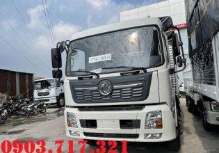 Bán xe tải Dongfeng B180 tải 9t15 giá 950 triệu tại An Giang