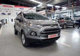 Ford Ecosport Titanium 1.5AT 2017  giá 478 triệu tại Hà Nội