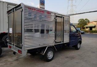 Cần bán Dongben DB1021 sản xuất 2021, màu xanh lam giá cạnh tranh giá Giá thỏa thuận tại Bình Dương