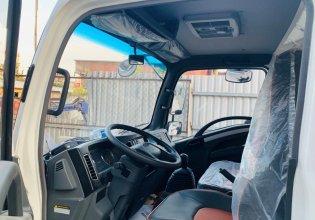 Đánh Giá xe tải VEAM 1t9 thùng bạt dài 6m mới nhất 2021. Ngân hàng hỗ trợ vay đến 80% giá trị xe giá 130 triệu tại Bình Dương